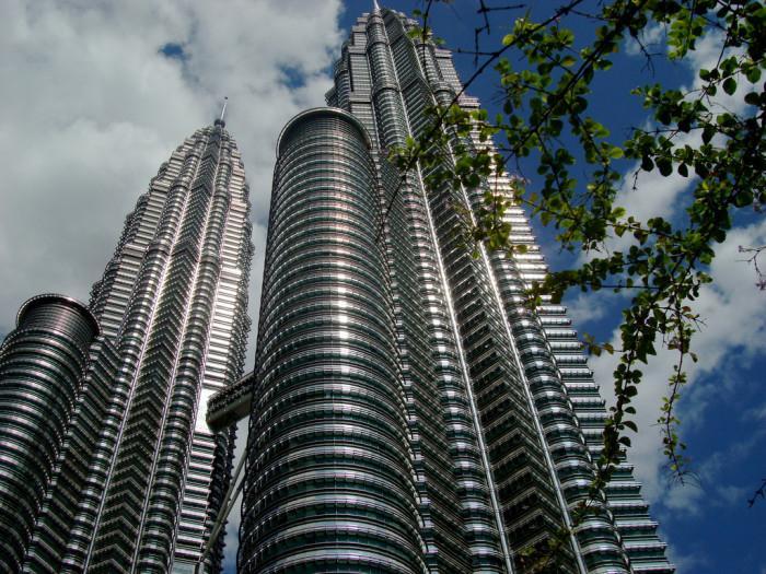 آپارتمان در مالزی - اجاره خانه در مالزی