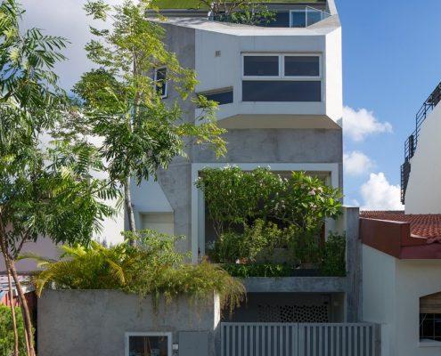 اجاره سنگاپور - اجاره خانه در سنگاپور
