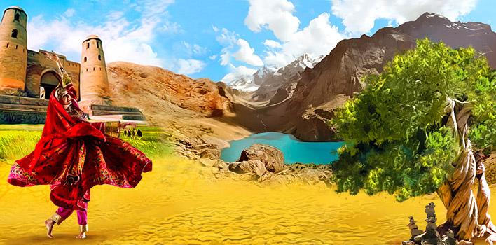 اقامت تاجیکستان2 1 - اقامت در کشور تاجیکستان
