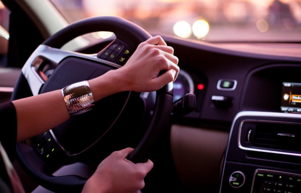 رانندگی در مالزی - اطلاعات عمومی مالزی
