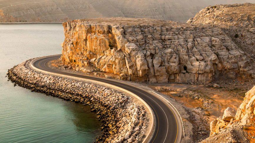 عمان 3 1 - اطلاعات عمومی کشور عمان