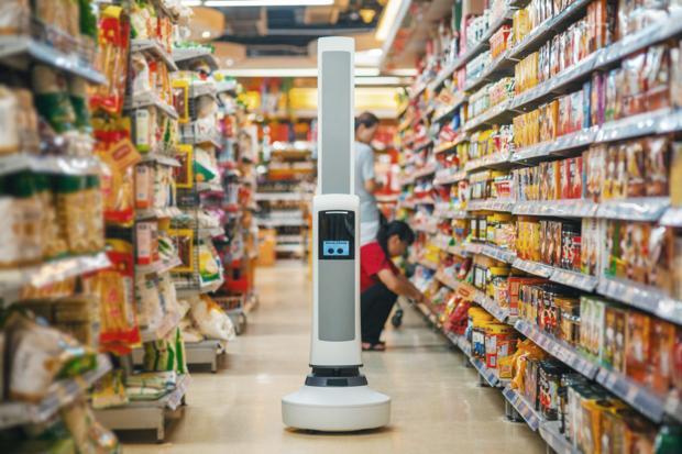 هزینه مواد غذایی در عمان - هزینه های زندگی در عمان (ویرایش 2019)