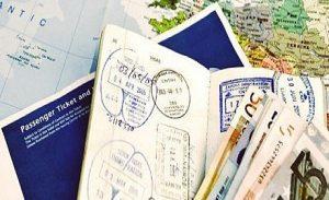ویزا عمان 300x183 - اقامت در کشور عمان