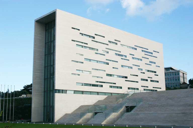 تحصیل پزشکی پرتغال - تحصیل پزشکی در کشور پرتغال