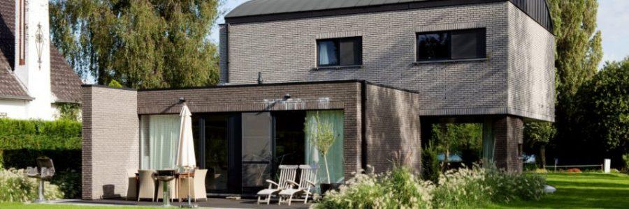 جاره خانه در بلژیک - اجاره خانه در بلژیک