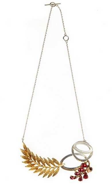 جواهرات بلژیکی - سوغات بلژیک