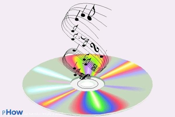 سی دی موزیکال - سوغات ایرلند