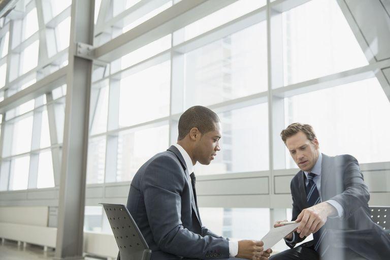 چگونه سود دهی بیشتری از کسب و کارمان داشته باشیم