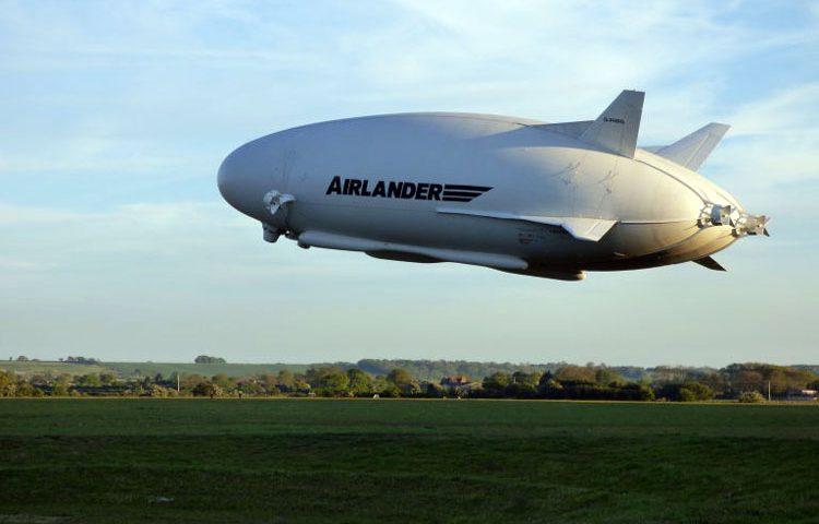هواپیما در ایرلند - حمل و نقل عمومی در ایرلند
