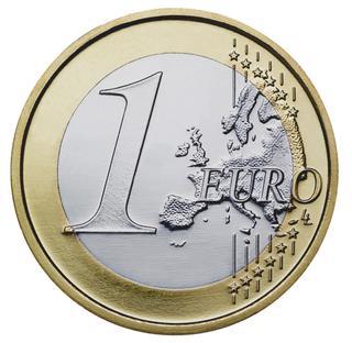 یورو 1 1 - هزینه زندگی در بلژیک