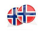 اطلاعات عمومی نروژ - اطلاعات عمومی نروژ