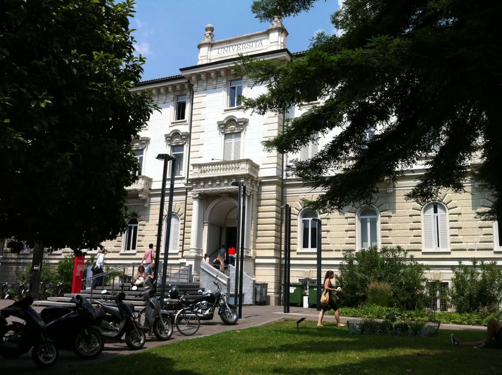 تحصیل در سوئیس - تحصیل در سوئیس