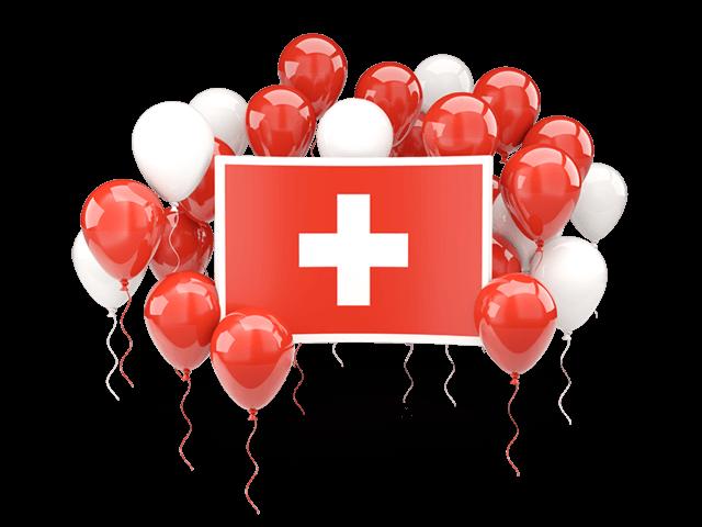 دانستنیهای کشور سوئیس - اطلاعات عمومی سوئیس