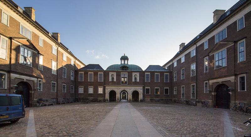 دانشگاه سوئد - تحصیل در سوئیس