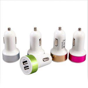 راهنمای خرید شارژر فندکی