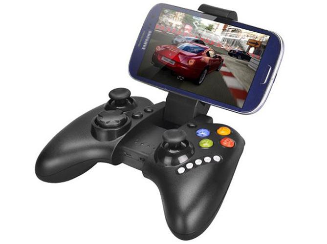 خرید گیم پد موبایل 1 - راهنمای خرید گیم پد موبایل