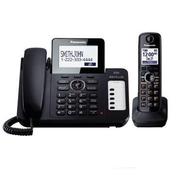 راهنمای خرید تلفن بیسیم - راهنمای خرید تلفن بیسیم