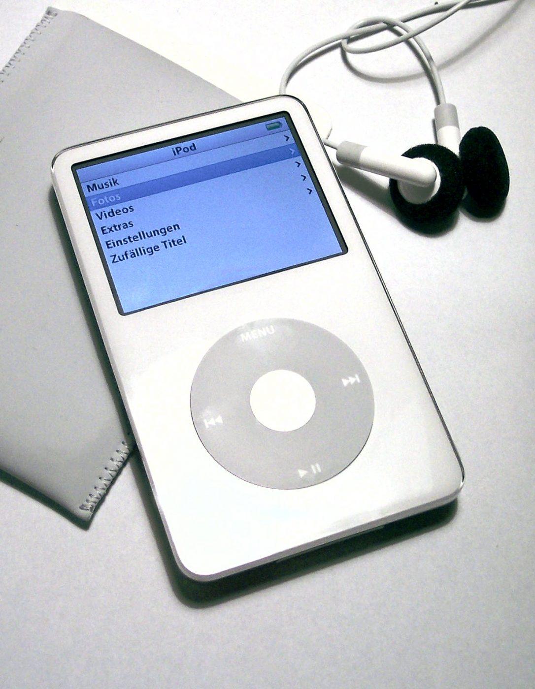 راهنمای خرید MP3 Player - راهنمای خرید MP3 Player