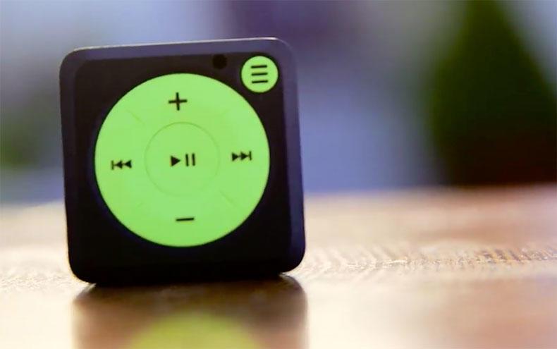 راهنمای خرید MP3 Player