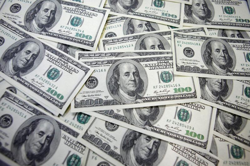 هزینه زندگی آمریکا 1 - هزینه زندگی و تحصیل در ایالت فلوریدا امریکا