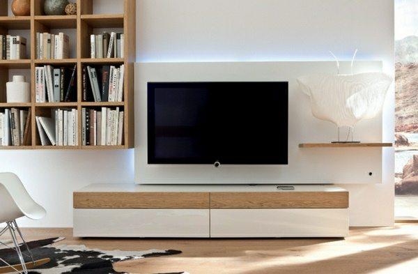 راهنمای میز تلویزیون - راهنمای خرید میز تلویزیون