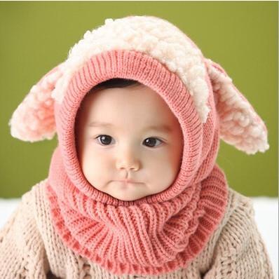 خرید لباس زمستانی کودک - راهنمای خرید لباس زمستانی کودک