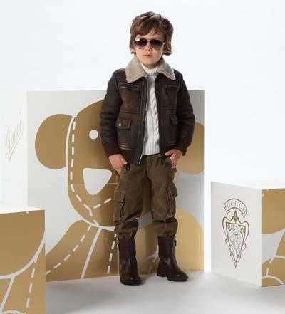 راهنمای خرید لباس زمستانی کودک - راهنمای خرید لباس زمستانی کودک
