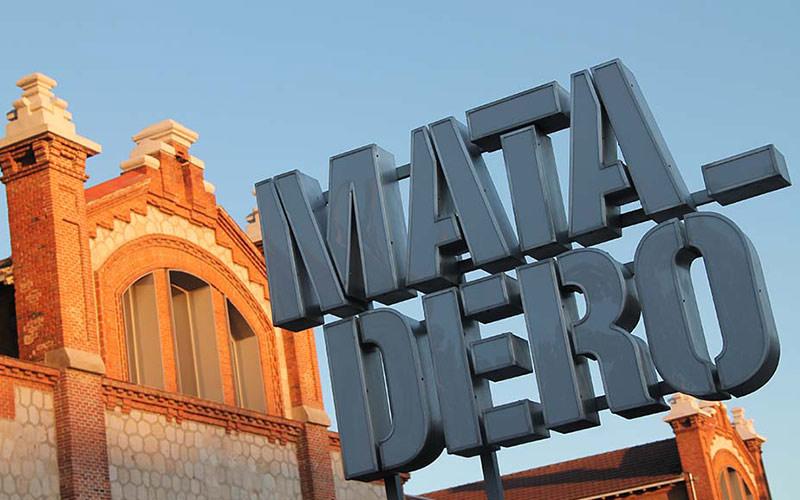 ماتادِرو - شهرهای اسپانیا