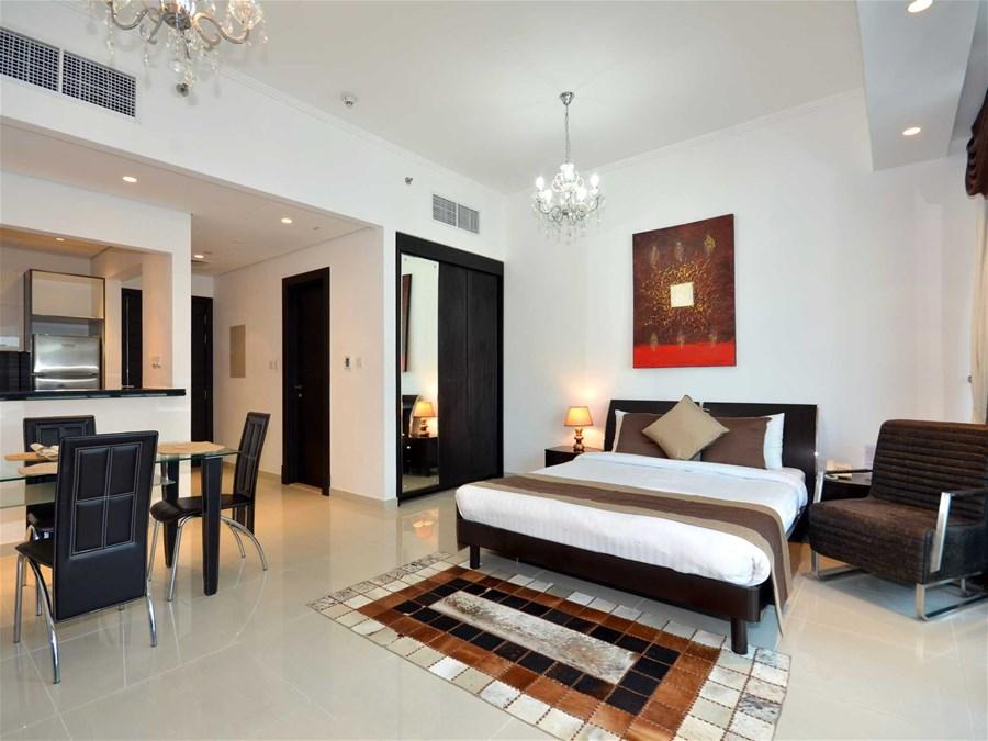 اجاره خانه در دوبی2