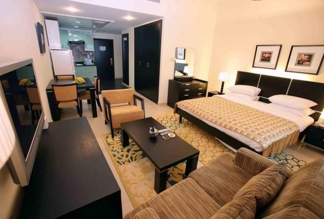 اجاره خانه در دوبی3 - اجاره خانه و آفیس در امارات متحده عربی