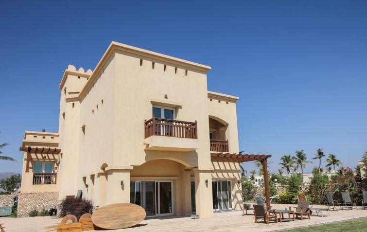 اجاره و خرید خانه در عمان (ویرایش ۲۰۱۹)