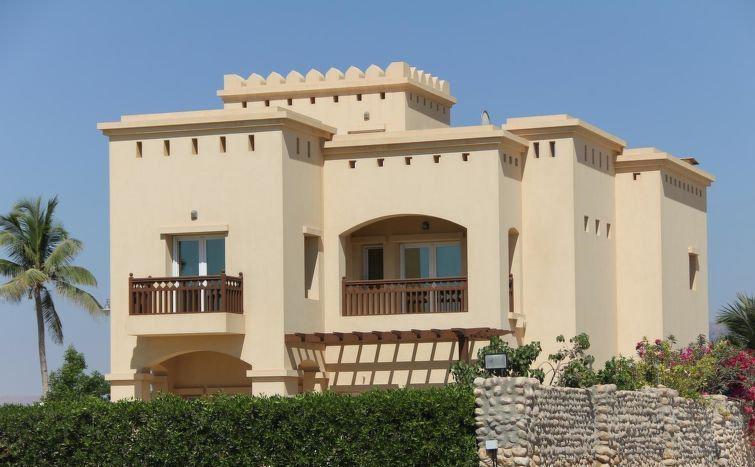 اجاره خانه و مغازه در عمان2 - اجاره و خرید خانه در عمان (ویرایش ۲۰۱۹)