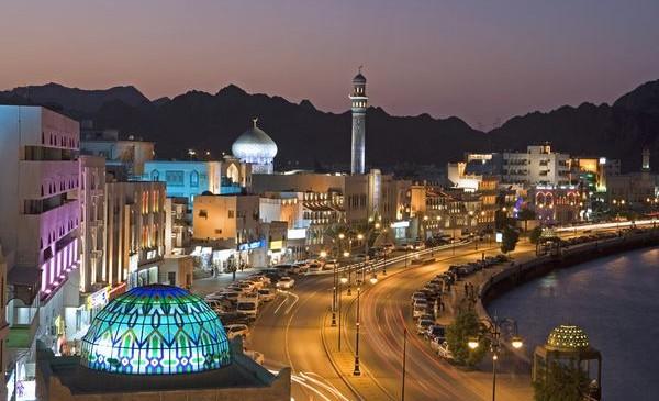 خرید خانه در عمان - اجاره و خرید خانه در عمان (ویرایش ۲۰۱۹)