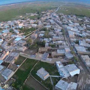 روستای مزرج قوچان - روستای مزرج شهرستان قوچان