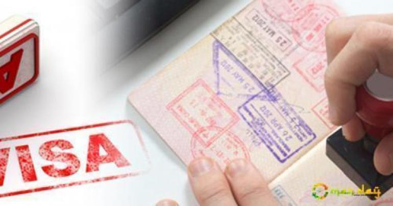 ویزای کاری در عمان - لیست مشاغل مورد نیاز عمان ویرایش 2019