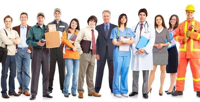 3لیست مشاغل مورد نیاز استرالیا - لیست مشاغل مورد نیاز استرالیا