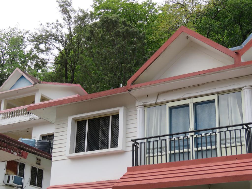 اجاره خانه در هند2 - اجاره خانه در هند