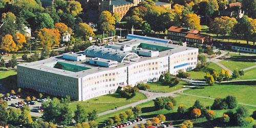 تحصیل پزشکی سوئد - تحصیل پزشکی در سوئد