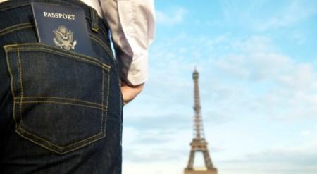 درخواست پناهندگی فرانسه - تحصیل هنر در فرانسه