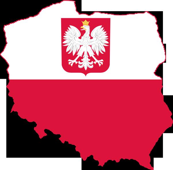 لهستان - اطلاعات عمومی لهستان