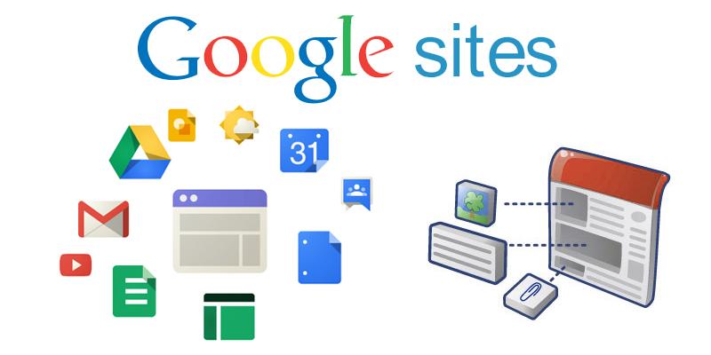 وب سایت - بهترین روش ها برای ترویج رایگان وب سایت