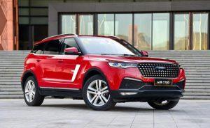 زورتی 300x184 - ورود سورپرایز کننده زوتی چین در آمریکا!