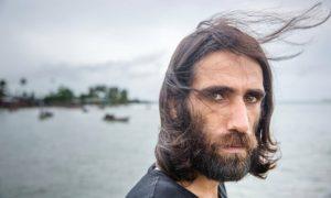 ضضضضض 300x180 - گرانترین جایزه ادبی استرالیا برای پناهجوی ایرانی