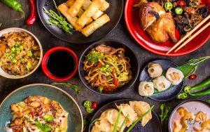 پکن 1 300x188 - بهترین رستوران های حلال در پکن؛ چین