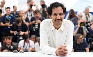 unnamed file 300x186 - اسکار سینمای سوئد در دستان سینماگران ایرانی