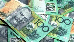 درآمد در استرالیا 300x169 - میانگین درآمد در استرالیا
