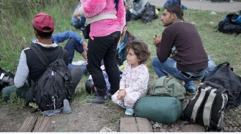 شرایط مهاجرت به استرالیا 1 - قوانین جدید زندگی در استرالیا