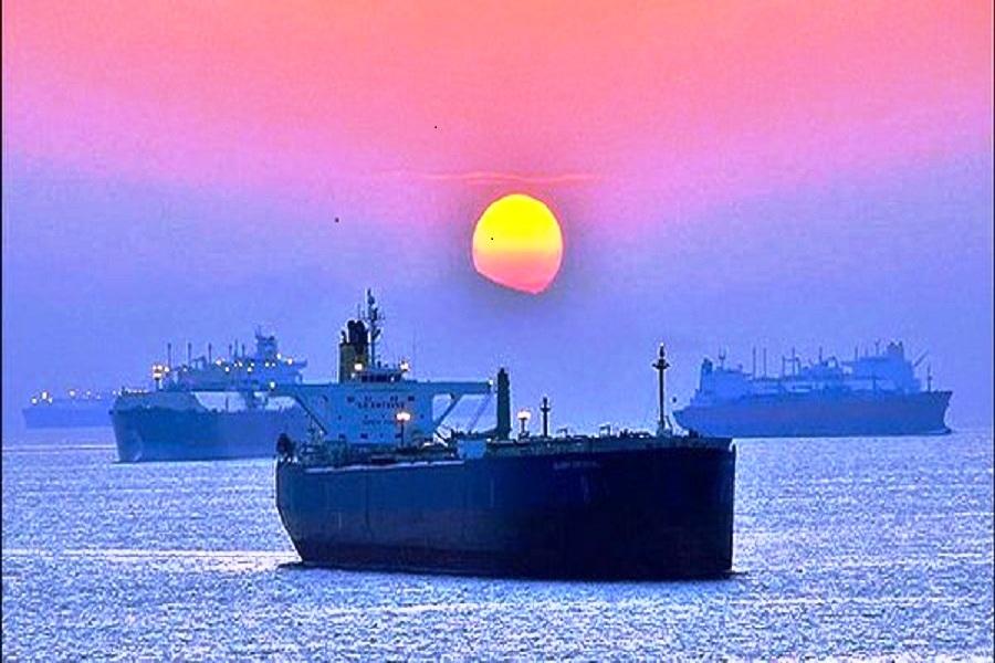 معافیت 4کشور در خرید نفت ایران - مجوز ۴کشور در خرید نفت ایران