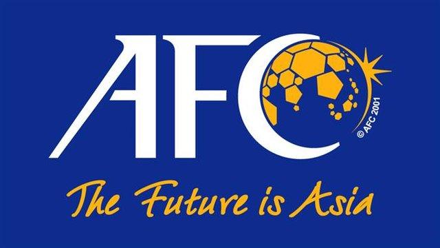 AFC، اماراتیها را نقرهداغ کرد - AFC، اماراتیها را نقرهداغ کرد