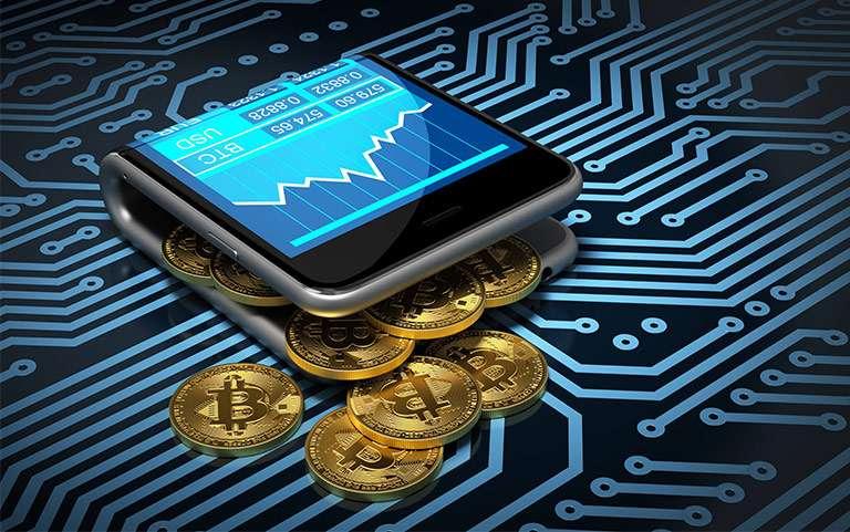 ارز دیجیتال  - ایران و سوئیس با ارز دیجیتال تجارت می کنند